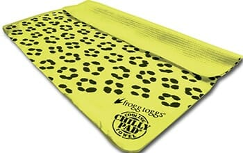orlandovacation_frog-toggs-chilly-pad-towel