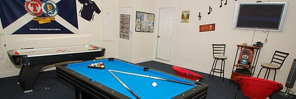 orlandovacation_home-amenities-game-room
