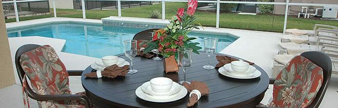 orlandovacation_home-rental-amenities