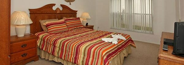 orlandovacation_multiple-bedrooms