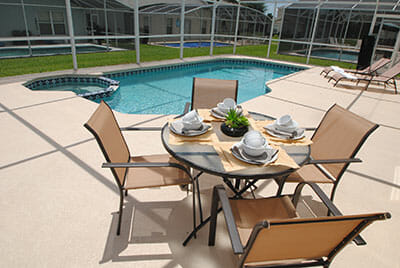orlandovacation_pool-home-amenities