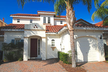 orlandovacation_private-pool-home-rental