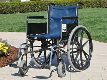 orlandovacation_seaworld-wheelchair-rental