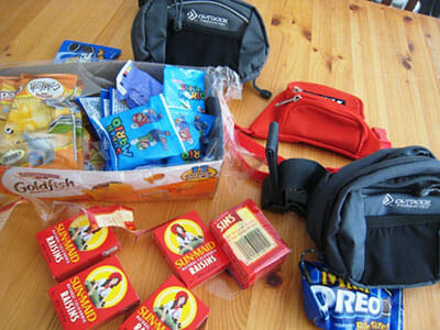 orlandovacation_toddler-to-go-snacks