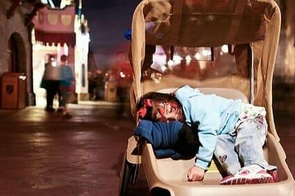 disney-world-stroller-tips