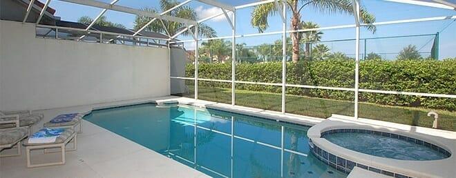 orlandovacation_5-bedroom-pool