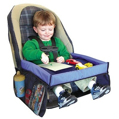orlandovacation_child-carseat-activities