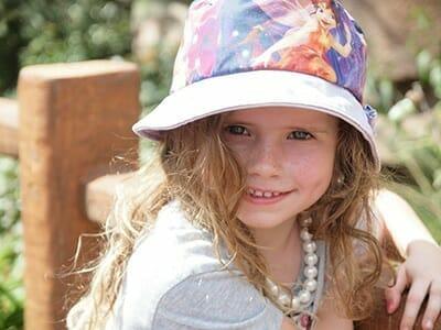 orlandovacation_hat-sunny-day