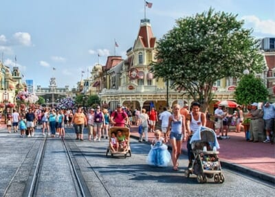 orlandovacation_main-street-disney-strollers