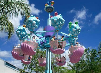 orlandovacation_seaworld-orlando-jazzy-jellies