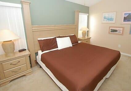 orlandovacation_teen-vacation-home-bedroom