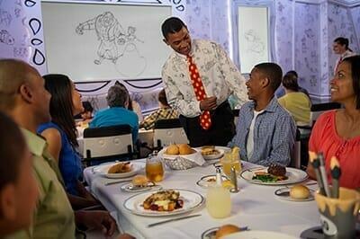 orlandovacation_teens-signature-dining