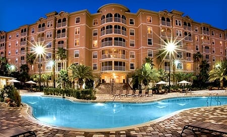 budget-orlando-resort-hotel
