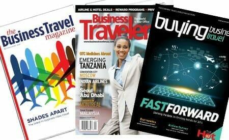 orlandovacation_business-travel-magazines