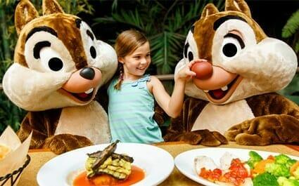 orlandovacation_disney-dining-advance-reservations