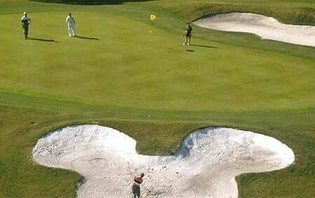 orlandovacation_orlando-golf-for-dad