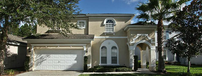 orlandovacation_rental-home-vacation-tips