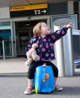 orlandovacation_special-needs-flight