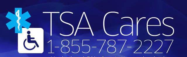 orlandovacation_tsa-care