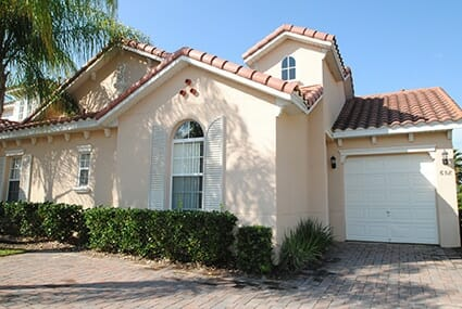 orlandovacation_vacation-home-rental