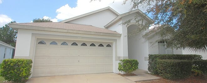 orlandovacation_vacation-rental-home
