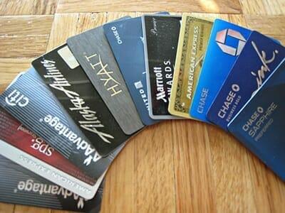 orlandovacation_vacation-travel-reward-cards