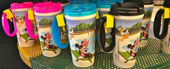 orlandovacation_water-mugs