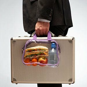 business-snacks