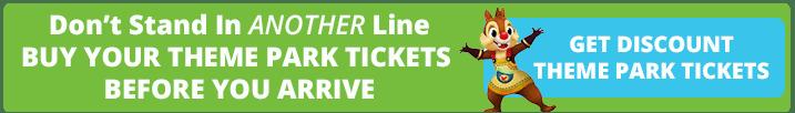 discount-orlando-theme-park-tickets