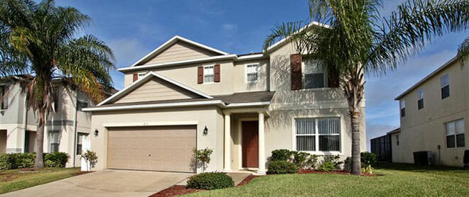 orlando-vacation_home-rental-myths