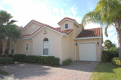 orlandovacation_3-bedroom-home-rental