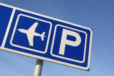 orlandovacation_airport-parking