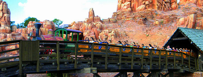 orlandovacation_big-thunder-mountain-railroad