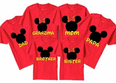 orlandovacation_custom-disney-shirts
