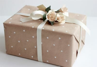 orlandovacation_detination-wedding-gift