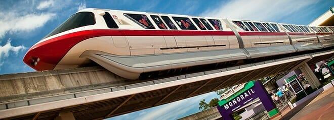 orlandovacation_disney-world-monorail
