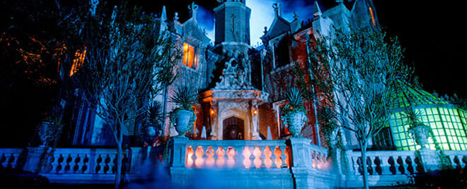 orlandovacation_haunted-mansion