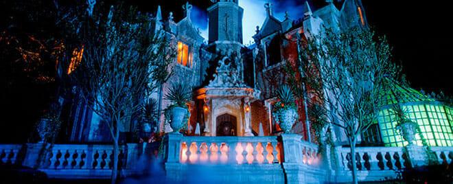 orlandovacation_haunted-mansion