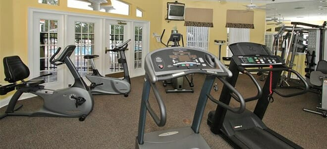 orlandovacation_hotel-fitness-center