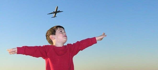 orlandovacation_kids-first-flight