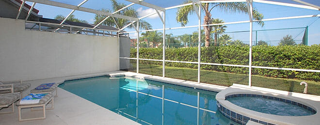 orlandovacation_private-pool-group-rental