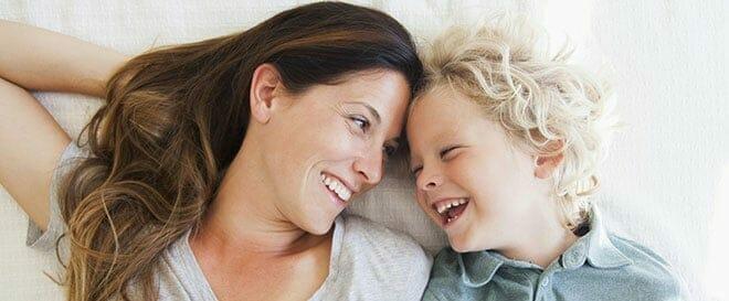 orlandovacation_single-parent-disney-tips