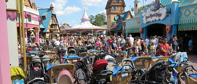 orlandovacation_strollers-disney-world