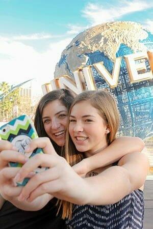 orlandovacation_teens-selfie