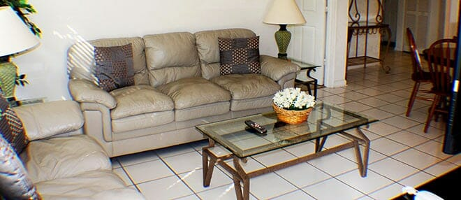 orlandovacation_vacation-home-clean