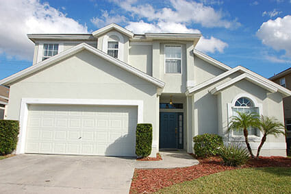 orlandovacation_vacation-home-rental-space