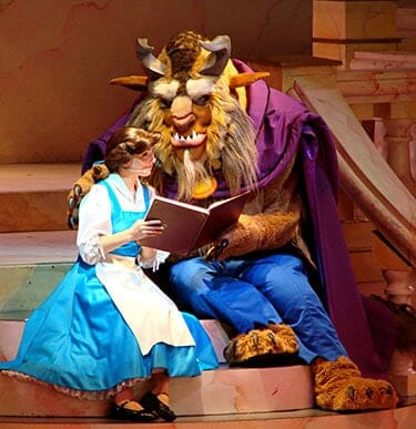 beauty-beast-live-stage