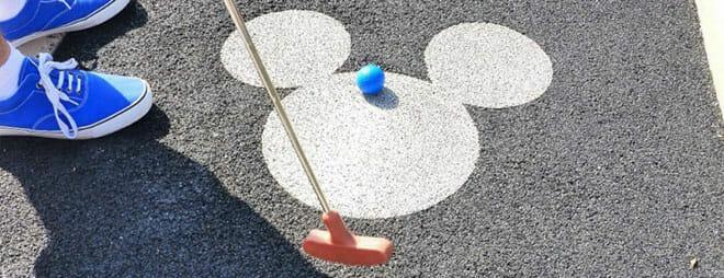 orlandovacation_disney-golf