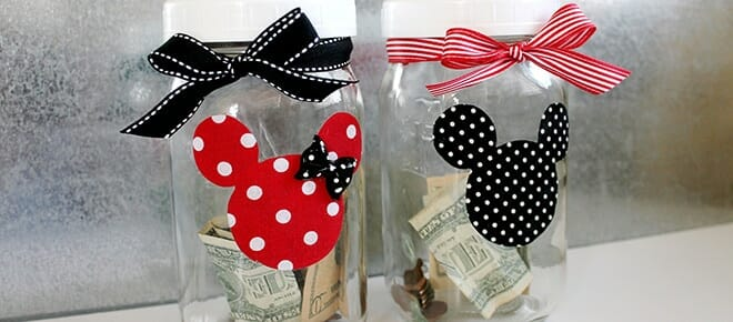 orlandovacation_disney-savings-jars