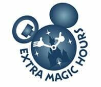 orlandovacation_extra-magic-hours